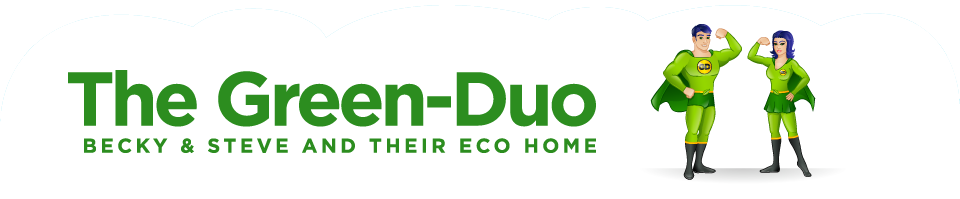 The GreenDuo Blog