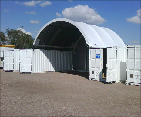 container-shelters-9