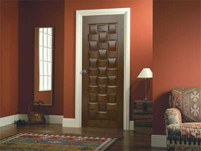 door & Todd Doors London u0026 RUNNYMEDE Door - Our New Beautiful Range Of ... pezcame.com
