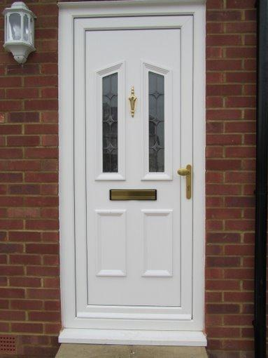 The dangers of upvc doors the greenduo blog - Reasons may want switch upvc doors windows ...