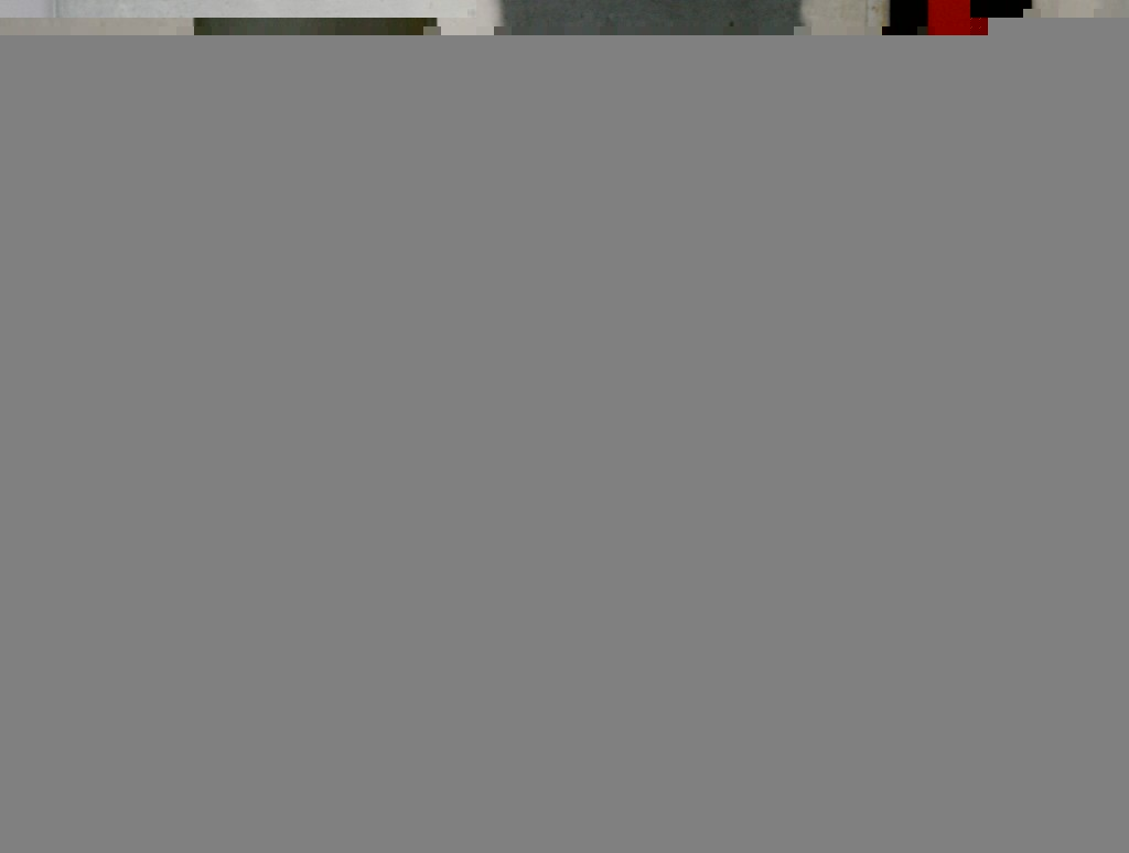 f1 engine