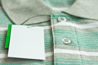 Clothes Retailer