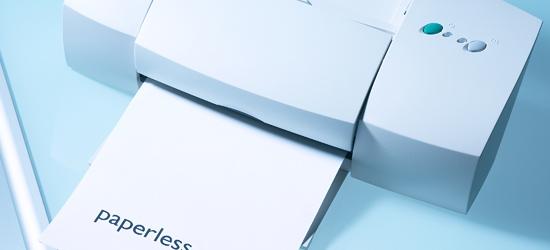 paperless-main