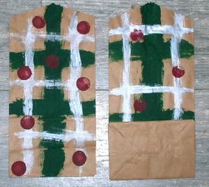 paperbag3
