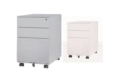 modern drawers