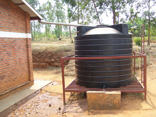 rainwater-harvesting-tank-system[1]
