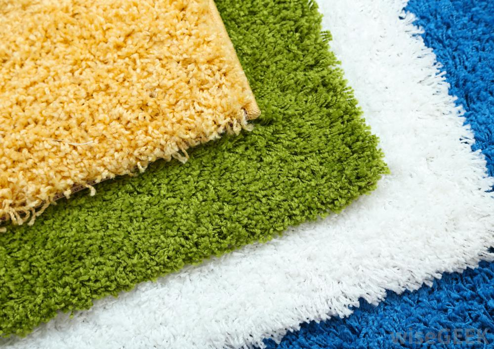 colorful-carpet[1]