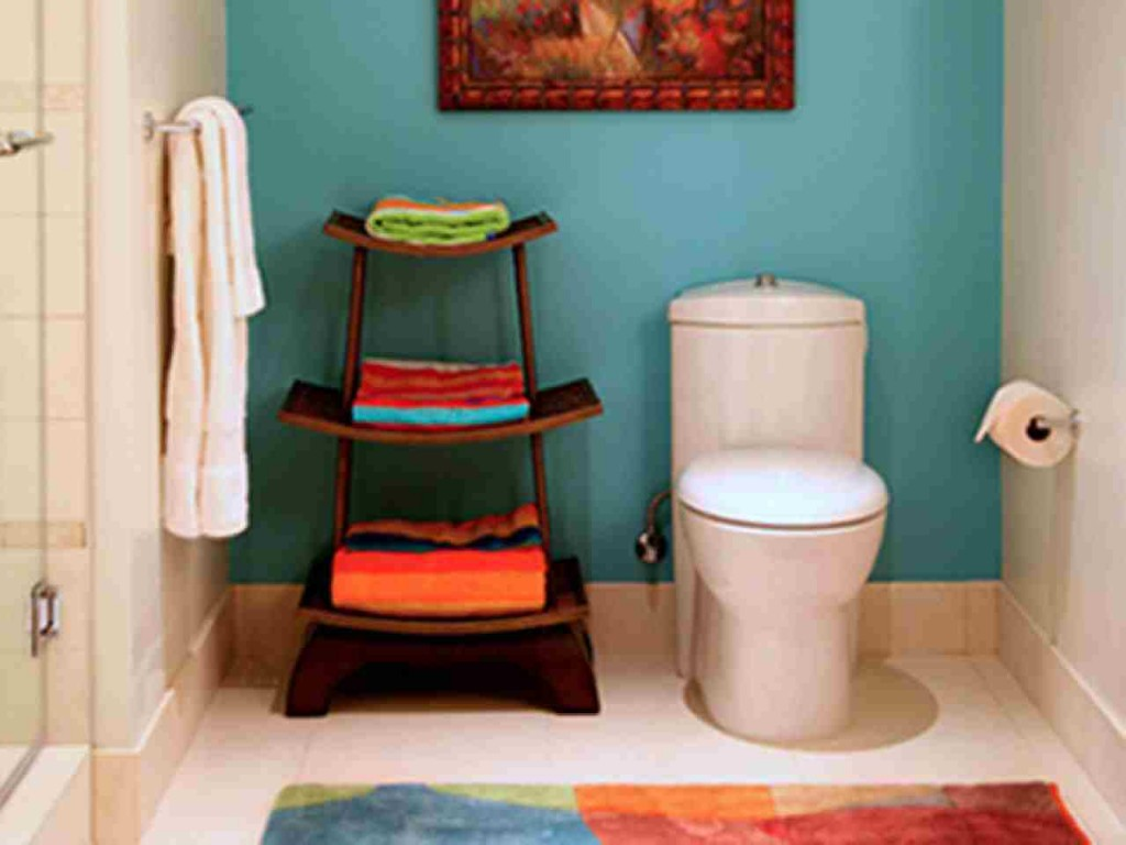 joe-marshall-guest-bathroom-blue.jpg.rend.hgtvcom.1280.960[1]