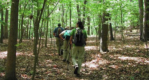 rachel_carson_hikers
