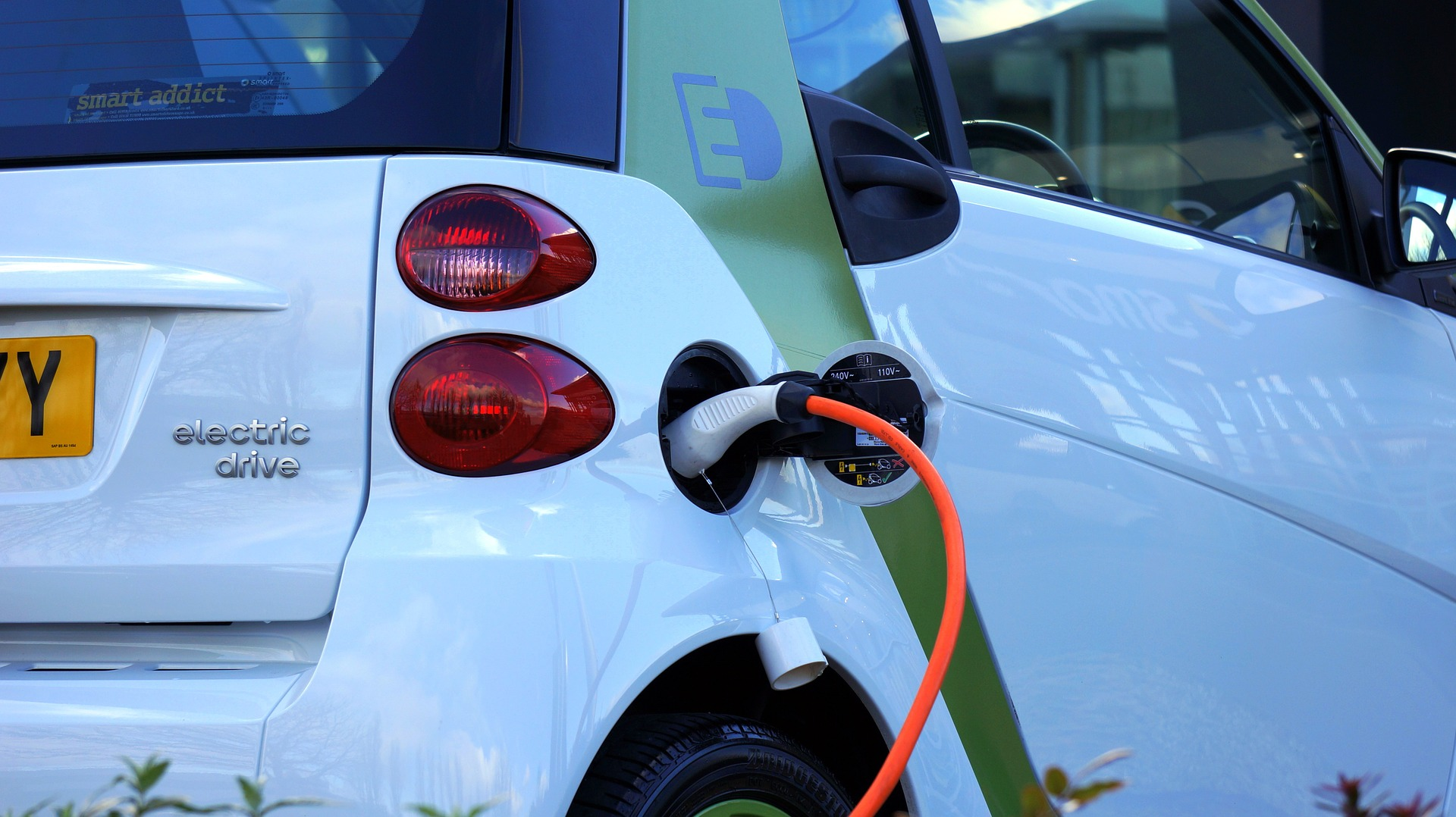 Electric Vehicles and the Environmental Impact Net Effect